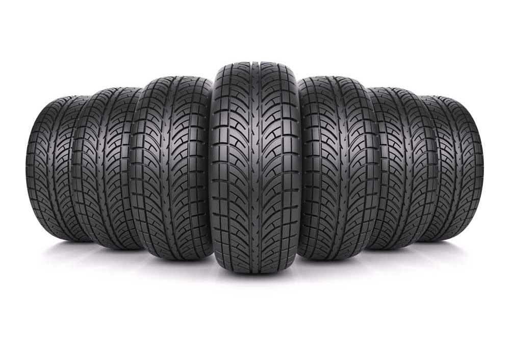 Tires Repair
