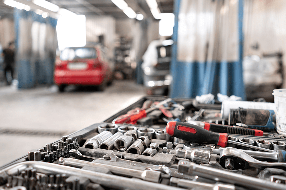 5 Things to Know Before Taking Your Car to Be Inspected by the State
