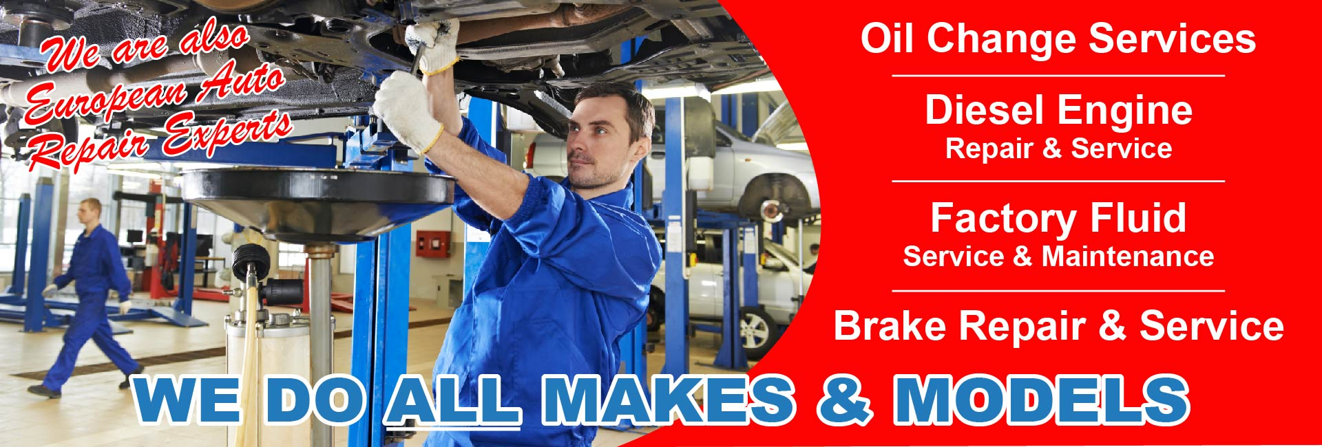 United Auto Care Repair Flowery Branch Ga Transmissions Mechanic Engine Brakes Service At We Strive To Provide 100 Percent Customer Satisfaction And Be Your Choice Center