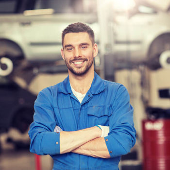 What Perks Should Your Auto Mechanic Offer?