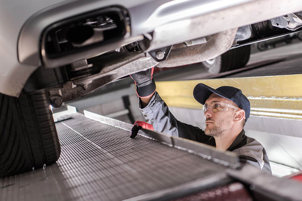 fall-maintenance-services-you-should-consider-for-your-vehicle