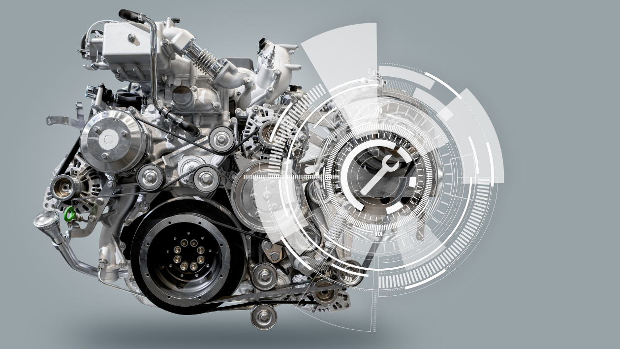 What Are the Pros of Diesel Engines?